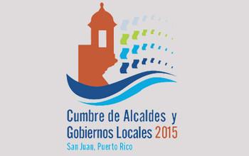 IX Congreso Lationamericano de ciudades y gobiernos locales
