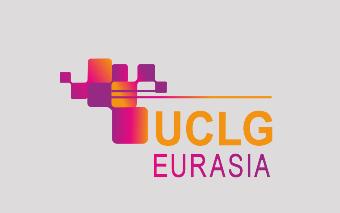 CIS Urban Forum in Khanty-Mansiysk