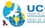 XLIX Comité Ejecutivo y Asamblea General Extraordinaria de la UCCI