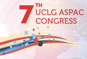 7th UCLG ASPAC Congress