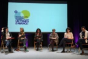 Bienal de las Ciudades en Transición: Grenoble reafirma su compromiso como territorio de acogida y solidaridad con las personas migrantes