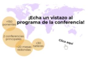 Las inscripciones para la conferencia OIDP estarán abiertas hasta el 19 de noviembre