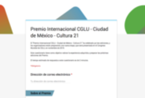 questionnaire_PREMIO