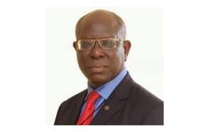 El movimiento municipalista lamenta la pérdida del Dr. Alioune Badiane
