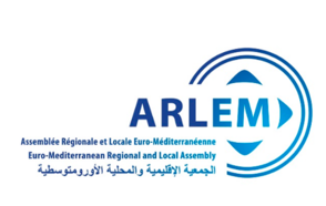 11th plenary session of the Euro-Mediterranean Regional and Local Assembly (ARLEM)