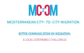 Better communication on migration: a local governance challenge