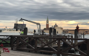 Venice City Solutions 2018 - Financing the SDGs at local level