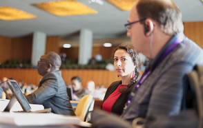 PSI and UCLG ask for better labour statistics for local and regional government workers worldwide