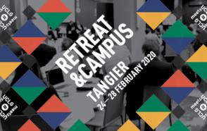 Retreat & Campus Tangier