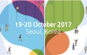 Third Meeting of OECD Champion Mayors for Inclusive Growth Seoul Mayors Forum on Climate Change 2017