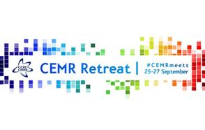CEMR Retreat