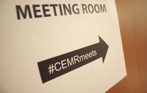 2nd CEMR Retreat