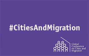 CGLU lance un appel à participer à la Conférence mondiale sur les villes et les migrant-e-s