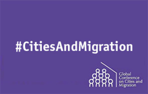 UCLG calls for participation in the Global Conference on Cities and Migrants