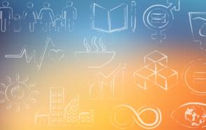 La Cultura en los Objetivos del Desarrollo Sostenible (ODS): una Guía para la Acción Local