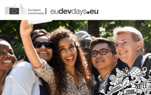 European Development Days (EDD)