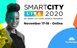 Los gobiernos locales y regionales piden garantizar una transformación digital que no deje a nadie atrás en la #CitiesAreListening Experience sobre recuperación inteligente en la Smart Cities Live 2020