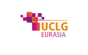 X International Conference of Eurasia World Heritage Cities