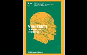 MANIFIESTE: Le Futur de la Résilience