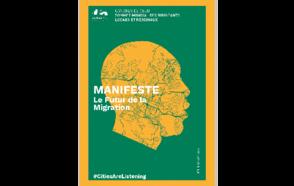 MANIFESTE:  Le Futur de la Migration