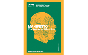 MANIFESTO: The Future of Migration