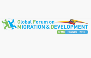 Twelfth GFMD Summit Meeting