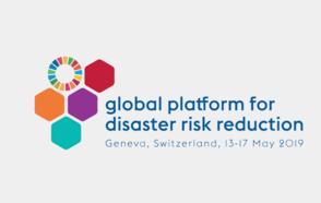 La réduction des risques de catastrophes, une responsabilité partagée