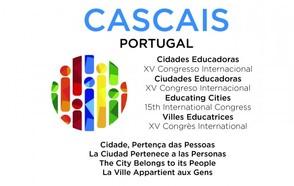 15th International Congress of Educating Cities