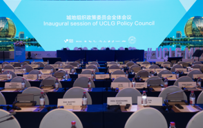 An enhanced space for policy debate through the Policy Councils