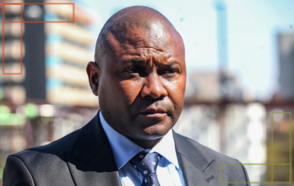 UCLG Statement on the Passing of the Mayor of Johannesburg