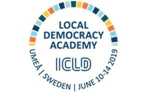 Local Democracy Academy