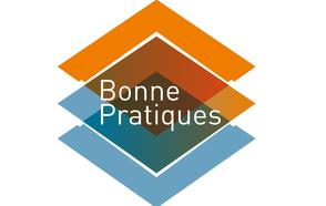 OBS : un site web global sur la culture, les villes et les ODD