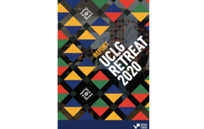 Report of the UCLG Retreat 2020