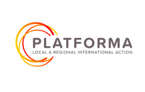 Platforma Steering Committee Meeting