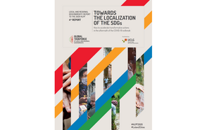 Towards the Localization of the SDGs, 4th Local and Regional Governments Report to the HLPF