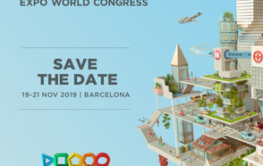 Smart Mobility Congress paves the road towards the mobility of tomorrow