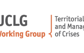 Working meeting Working Group on Territorial Prevention and Management of Crises (Virtual)
