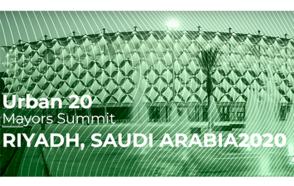 Riyadh Urban 20 (U20) Mayors Summit 2020