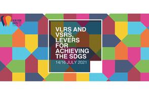 Le mouvement de localisation local-mondial au FPHN 2021 : les journées VLR-VSR