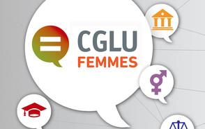 CGLU Femmes