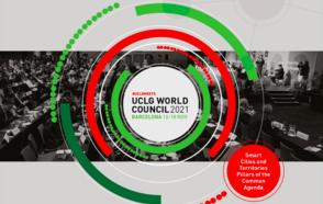 UCLG World Council 2021