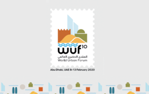 The Tenth World Urban Forum (WUF10): Connecting Culture and Innovation, 2020