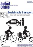 United Cities - Issue 2