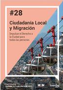 Nota de aprendizaje 28 - Ciudadanía Local y Migración