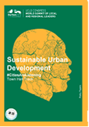 Sustainable Urban Development - Policy Paper