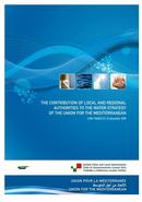 The contribution of local and regional authorities to the water