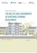 territorial economic development
