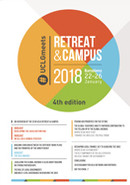 UCLG Retreat & Campus 2018