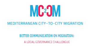 Better communication on migration: a local governance challenge
