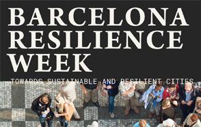 Barcelona Resilience Week
